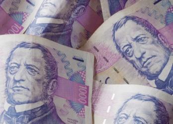 klik půjčka diskuze