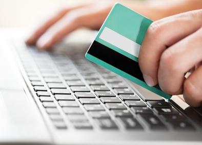 seznamka s paypal platbouseznamka plná poražených