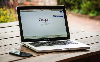 Půjčka bez registrů online a poplatků