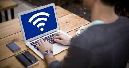 zdarma online seznamka v Americe datování sims pro ipad